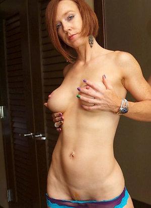 Hotties redhead milf sex pictures