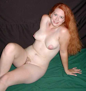 Gorgeous sexy redhead milfs pictures