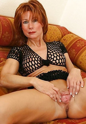 Sweet horny beautiful redheaded women