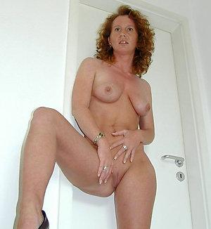 Slutty redhead women amateur pictures