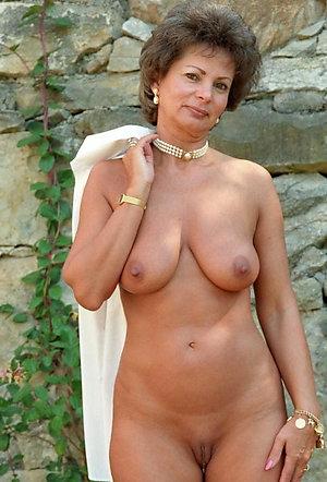 Xxx mature bold pussy amateur sex pics