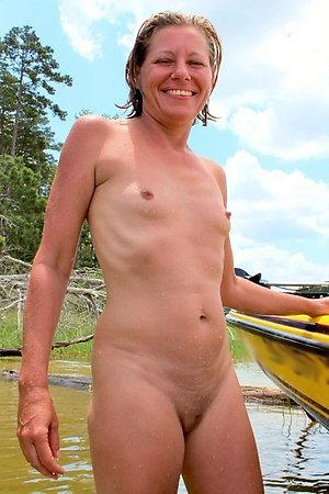 Beauties skinny mature amateur sex pics