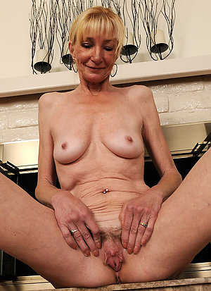 Best pics of mature skinny porn