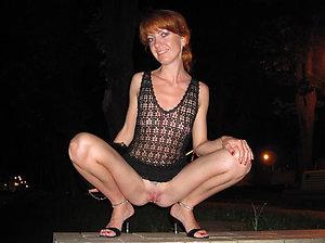 Wonderful mature skinny sex xxx