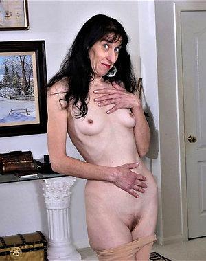 Hotties skinny mature milf amateur pics