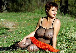 Xxx older womens tits porn gallery