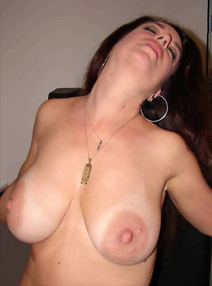 Amateur pics of women with beautiful tits