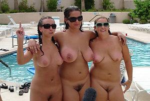 Xxx amateur old lady tits pictures