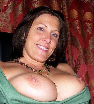 Favorite ladies with nice tits