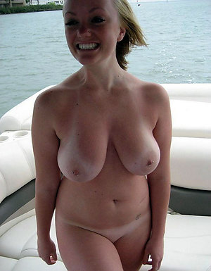 Gorgeous mature women tits sex pics