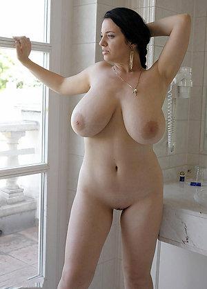 Xxx cum on mature tits porn pics