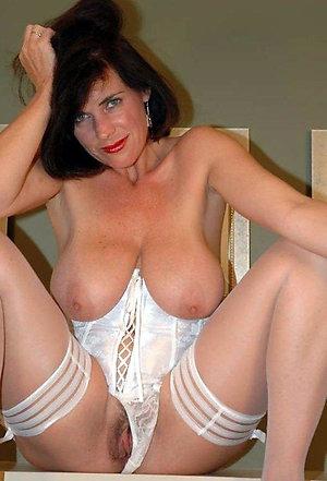 Best pics of hot women in stockings