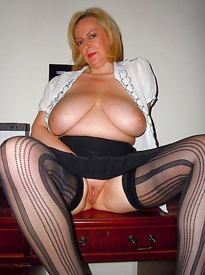 Handsome black nylon stockings porn fetish