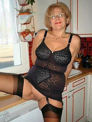 Nasty nylon stocking models pictures