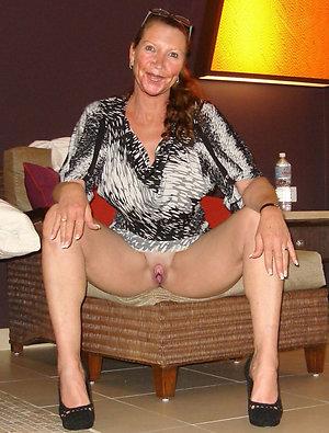 Sex pics of hot wife upskirt