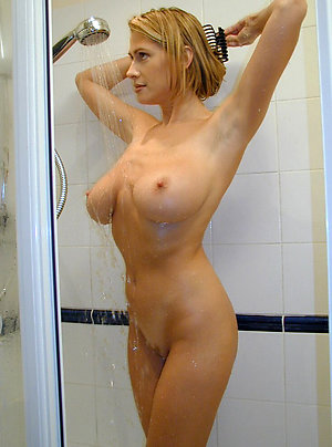 Real slutty old wife pictures