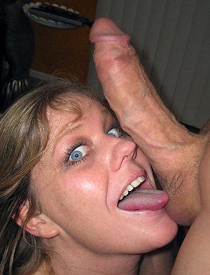 Hottest hot mature wife pics