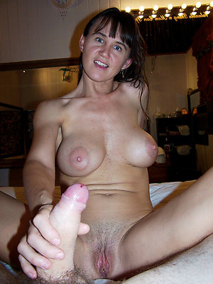 Bitchy mature wife fucked pics