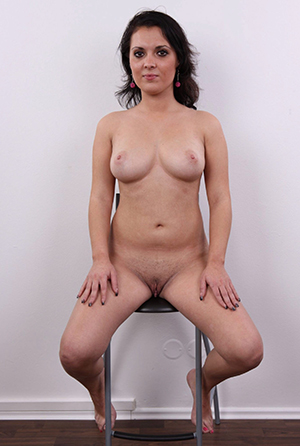 Perfect naughty mature wife pictures