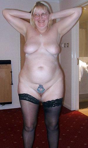 Xxx hot sexy tattooed women pictures
