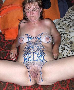 Porn pics of nude women tattoo