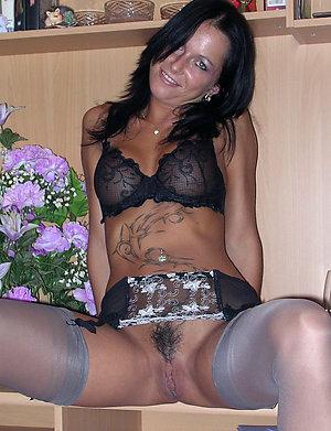 Slutty nude tattooed women pics