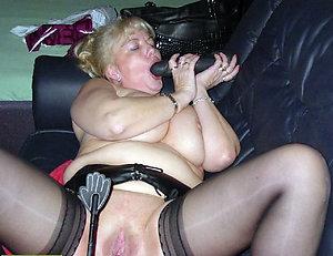 Amateur pics of amateur nude women