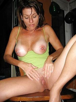 Private old women hot amateurs pics