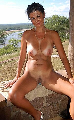 Xxx amateur hot mom porn