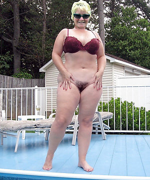 Free hot mom porn fetish