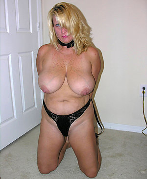 Homemade sexy milf mom sex gallery