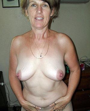Private pics of mom masturbating