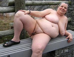 Homemade granny porno pictures pics