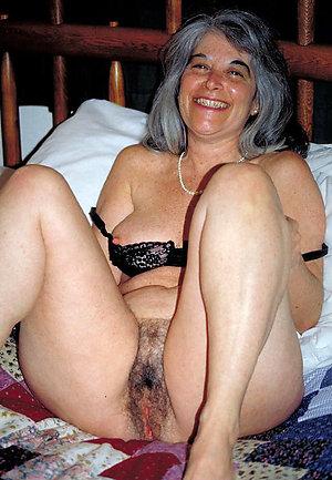 Handsome big granny boobs sex xxx
