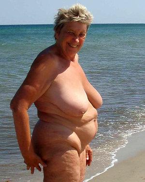 Best sexy granny hairy sex xxx