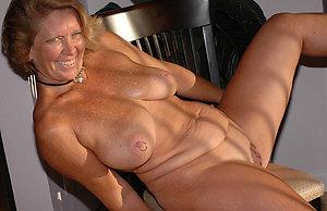 Gaffer slut mature wife pictures