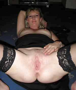Inexperienced slut wife porn
