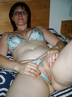 Torrid slut wife pictures xxx