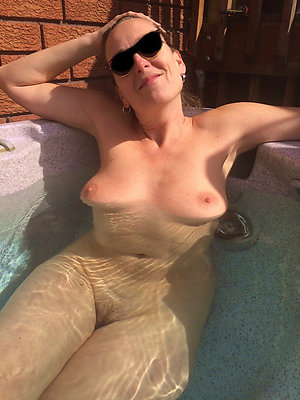 Egregious old bag wife photos xxx