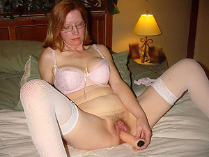 Favorite solo matures carnal knowledge pictures