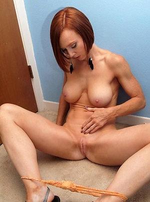 Real glum redhead sluts pictures