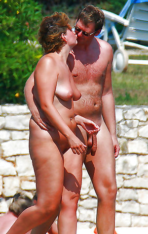 Amateur mature couples porn portico
