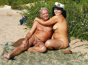 Astounding basic mature couples xxx