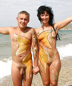 Favorite nude mature couples xxx