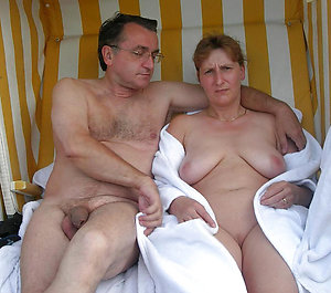 Homemade hot nude couples photos