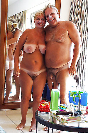 Prexy grown up nude couples pics