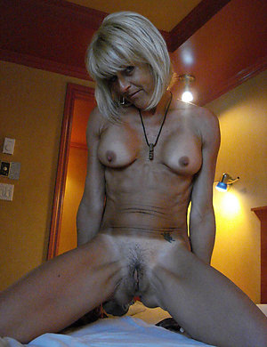 Unorthodox mature slut xxx gallery