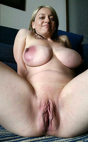 Sexy homemade hot full-grown whores