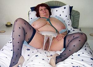 Amazing bbw mature porn pics
