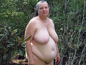 Free white bbw sluts pics